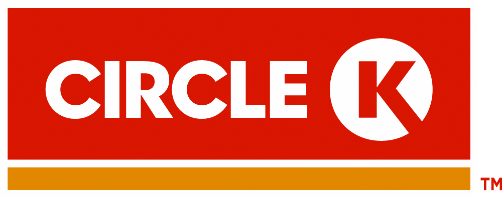Circle K - The Crescent Residence 2 & 3